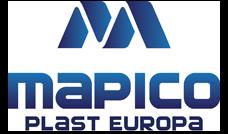 MAPICO PLAST EUROPA | TERMOFORMATURA A CALDO | LAVORAZIONE PLASTICA
